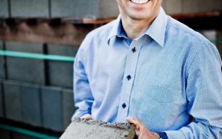 Rondetafelgesprek met de bouwsector