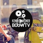 Bouw.TV: Het Energiebewuste Aannemer-label