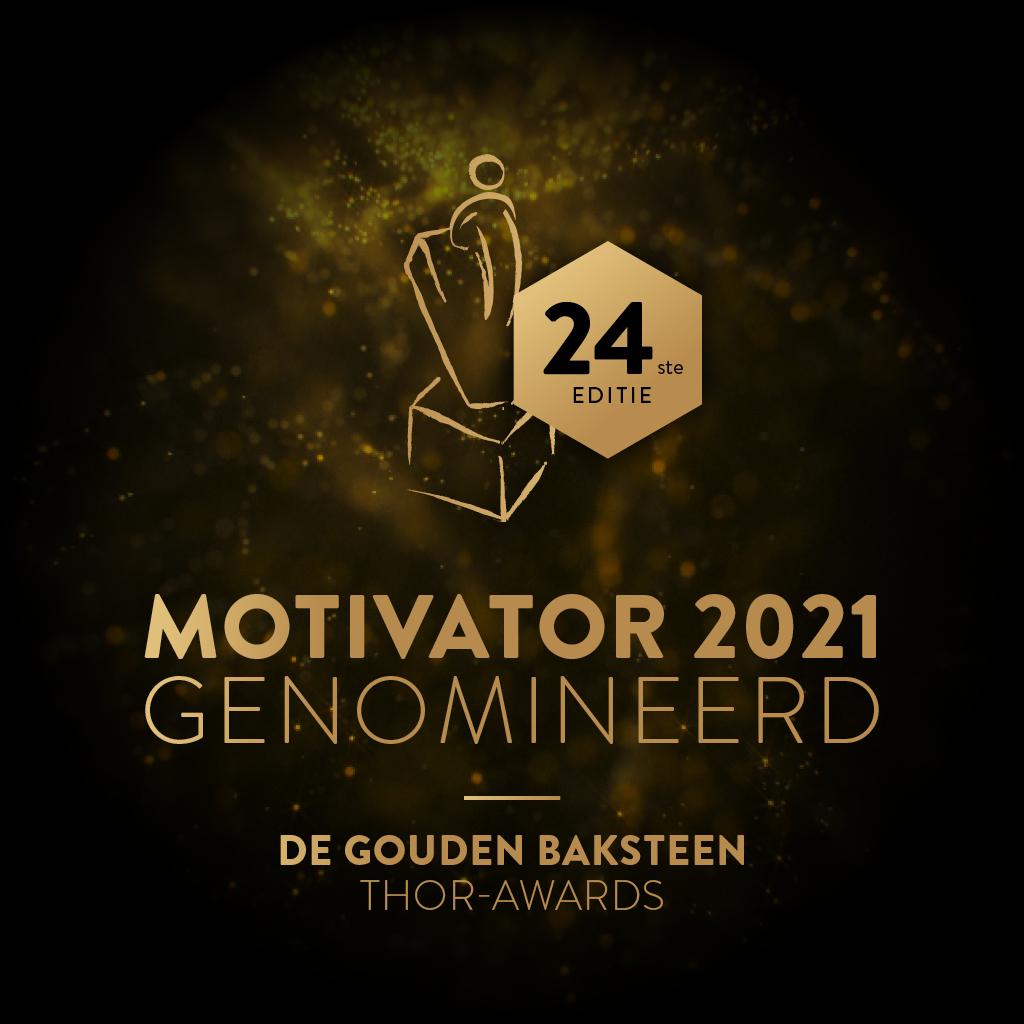 BOW-9631-goudenbaksteen-2021-genomineerden-motivator