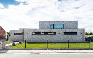 Nieuwbouwwoning_Modern
