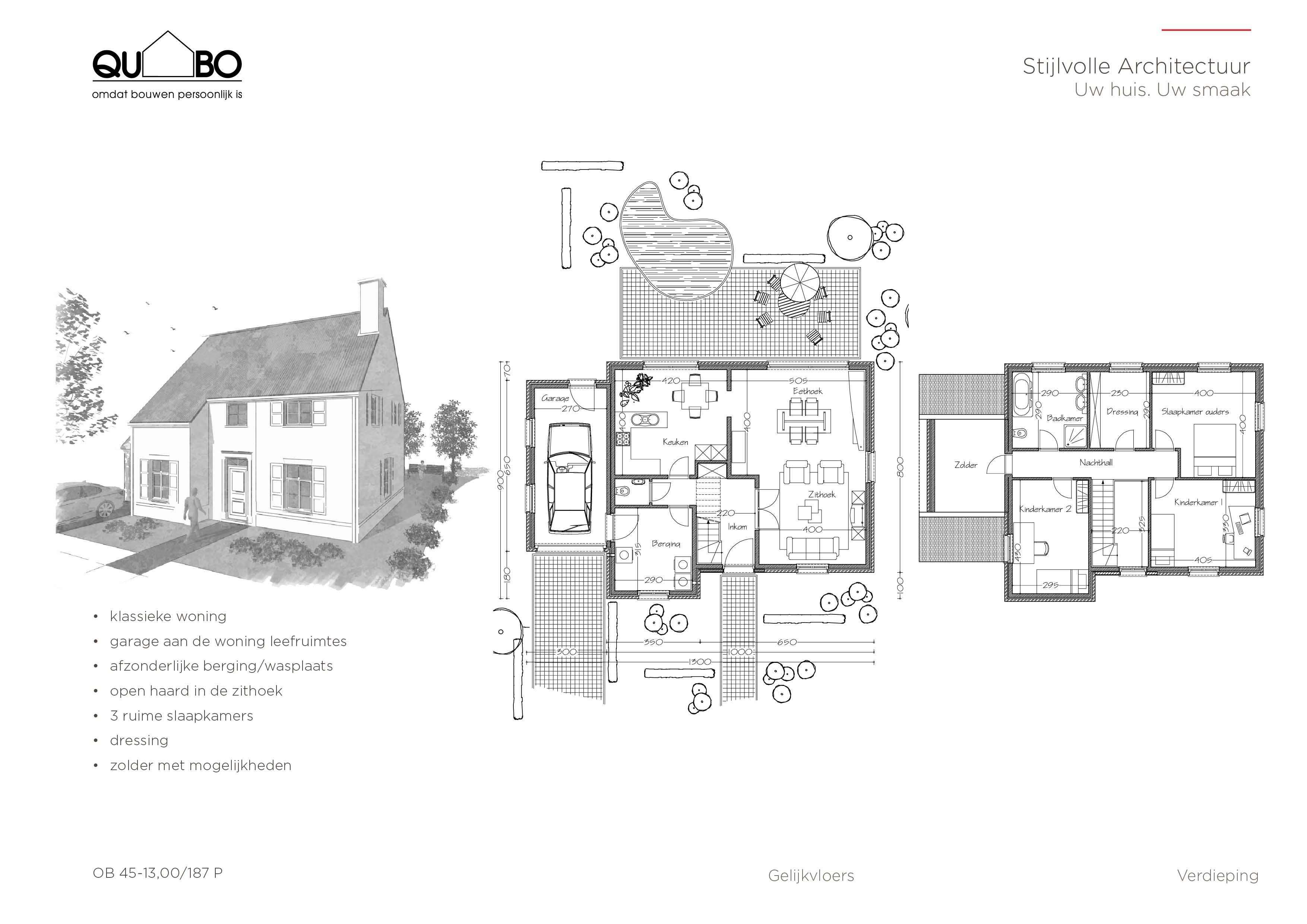 Voorbeeldplan 6 OB 45-13,00_187 P