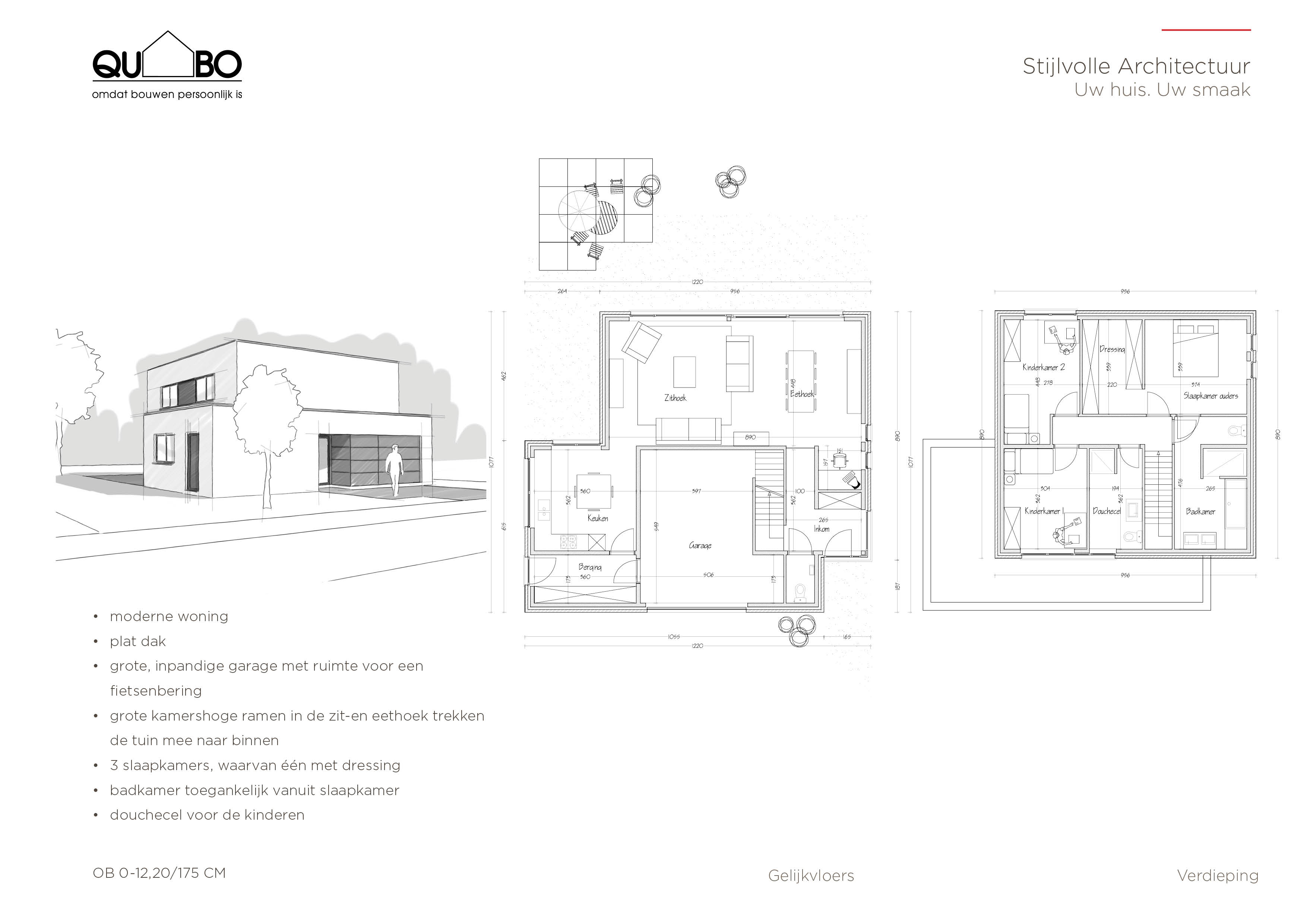 Voorbeeldplan 10 OB 0-12,20_175CM