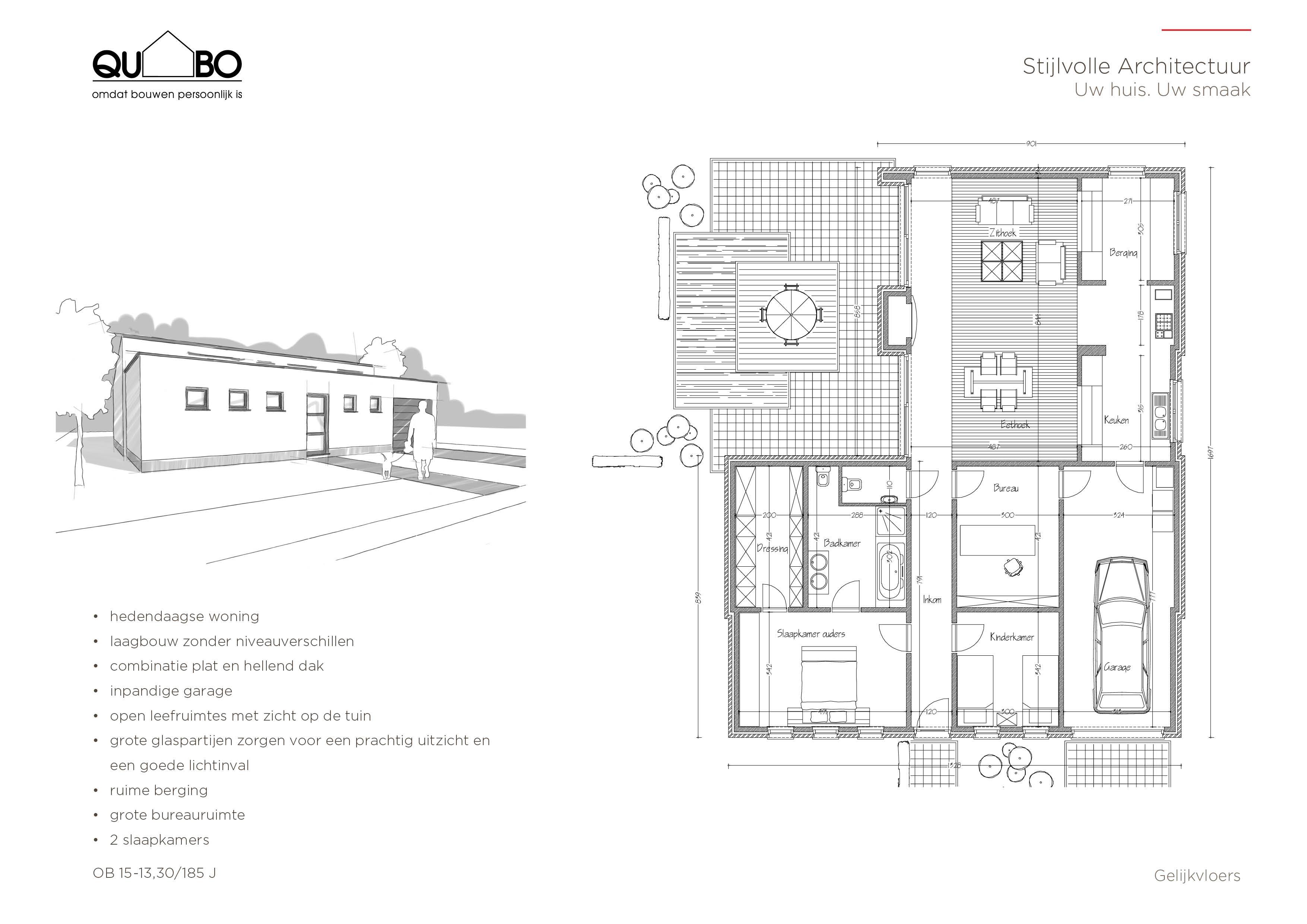 Voorbeeldplan 11 OB 15-13,30_185J