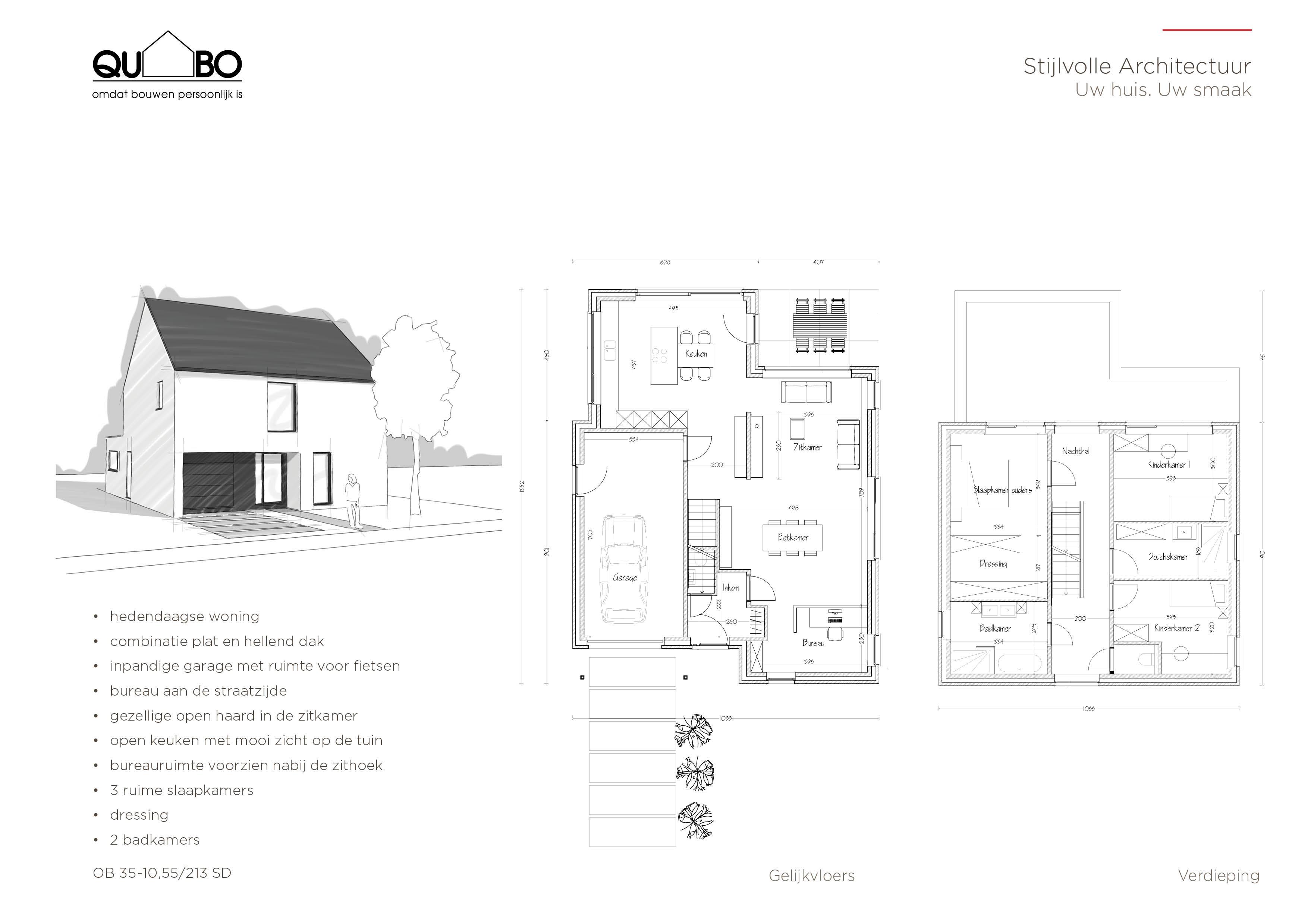 Voorbeeldplan 43 OB 35-10,55_213SD