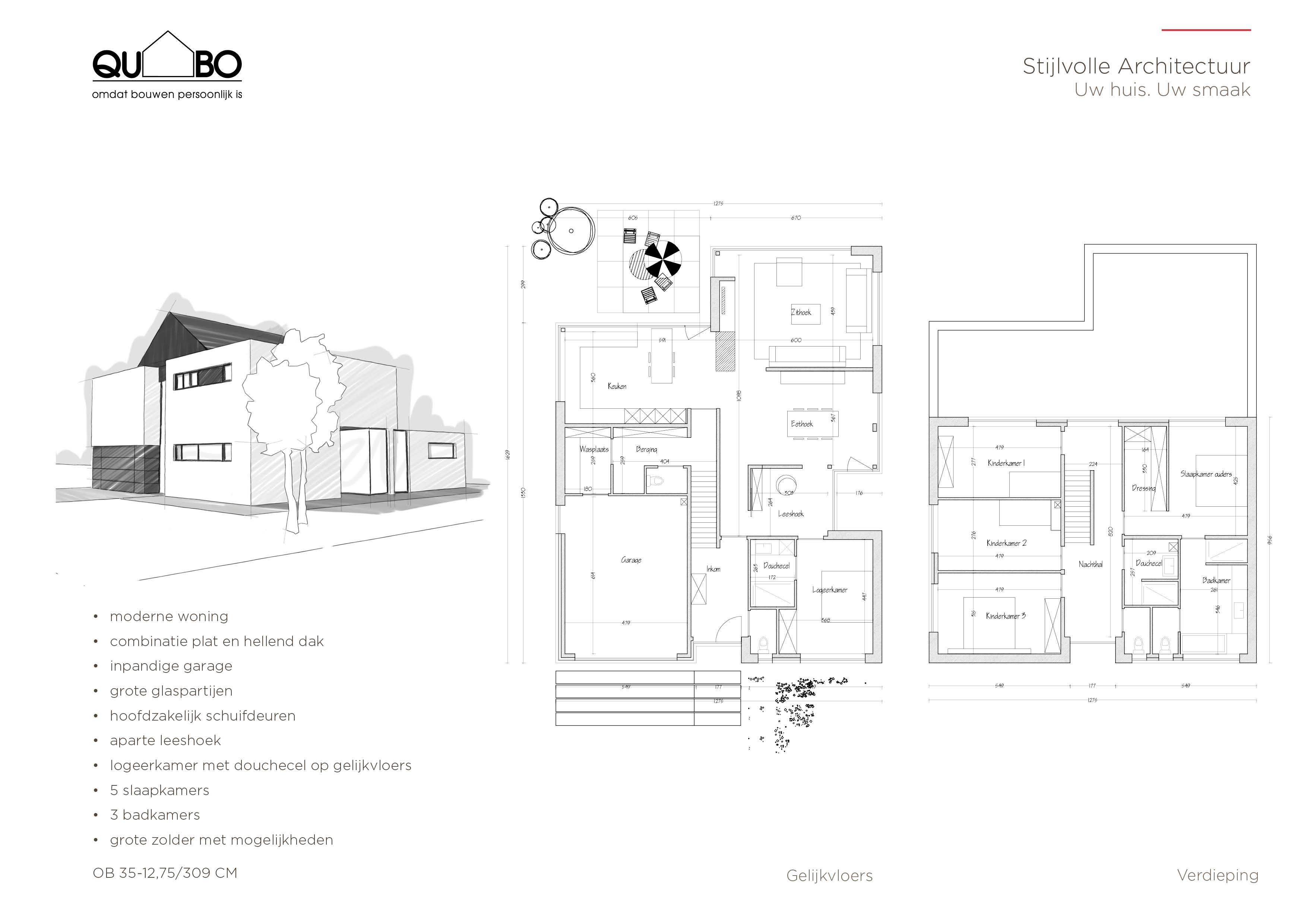 Voorbeeldplan 56 OB 35-12,75_309CM