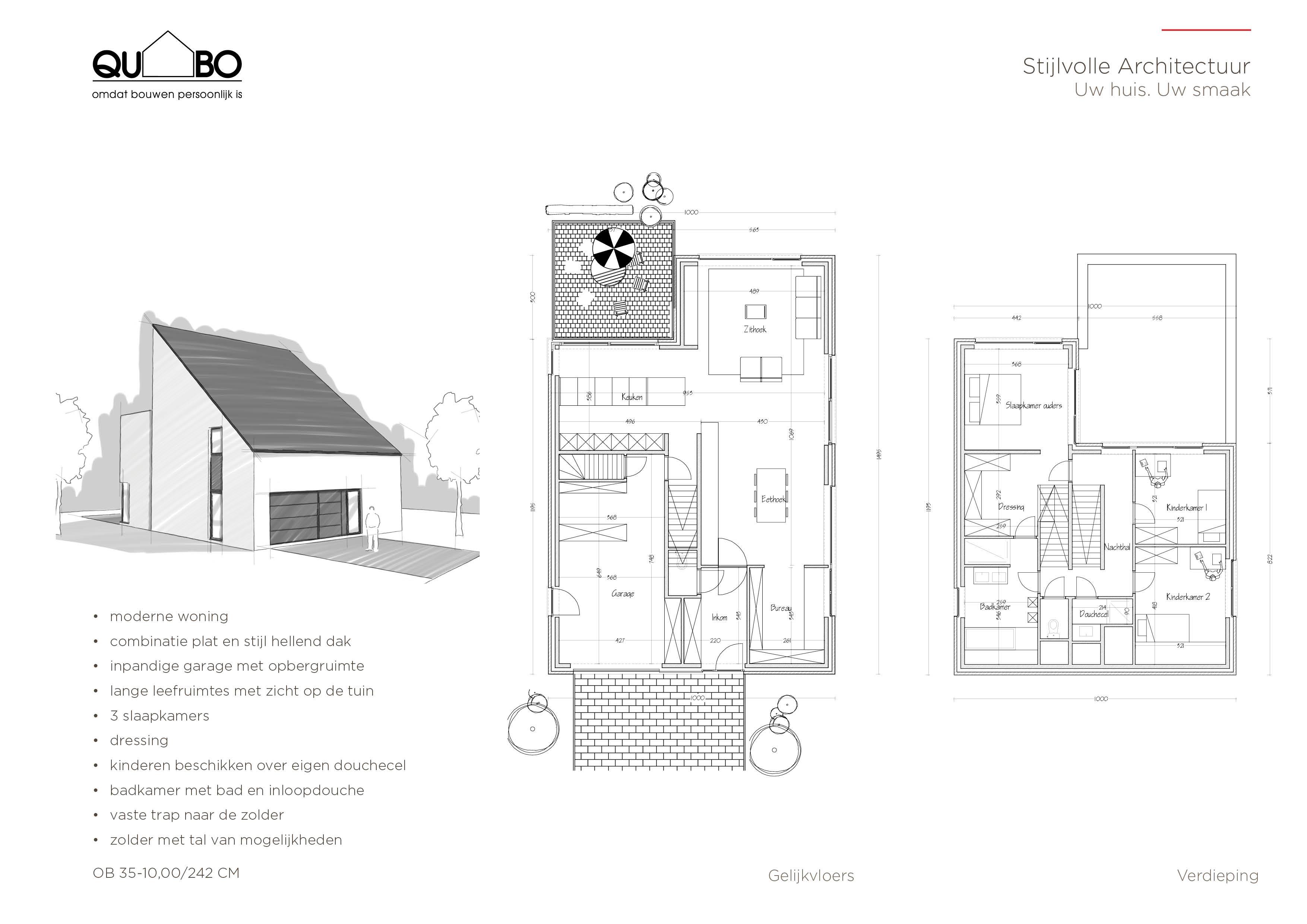Voorbeeldplan 29 OB 35-10,00_242CM