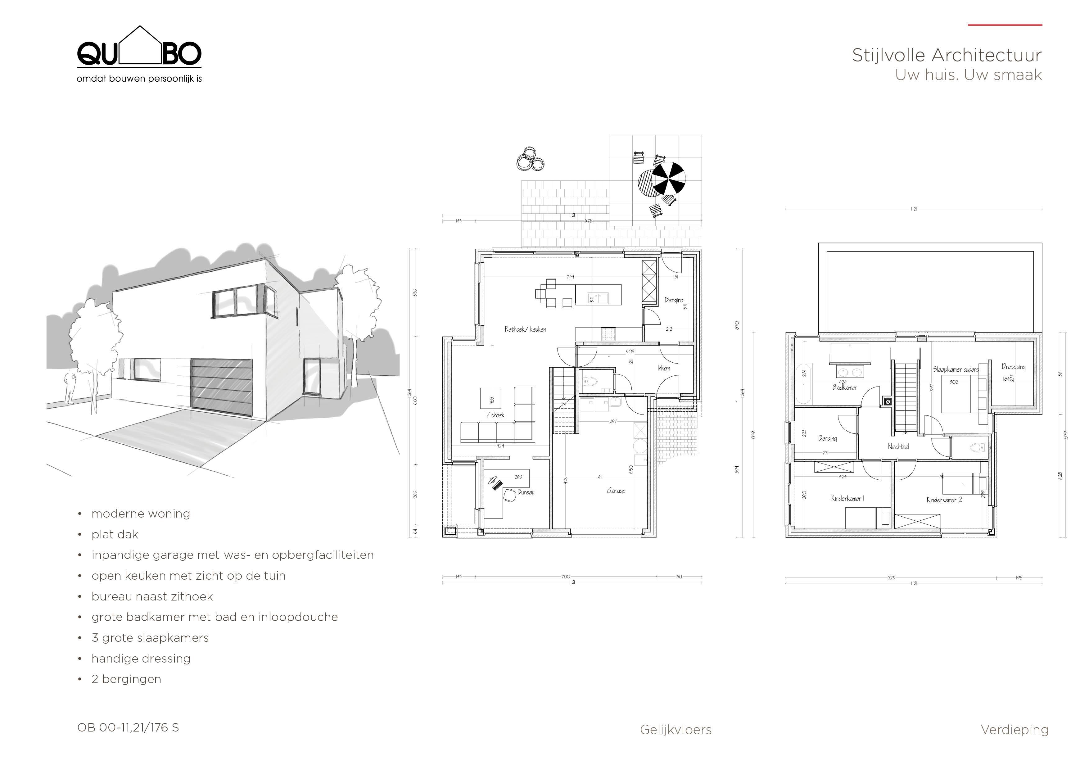 Voorbeeldplan 15 OB 00-11,21_176S