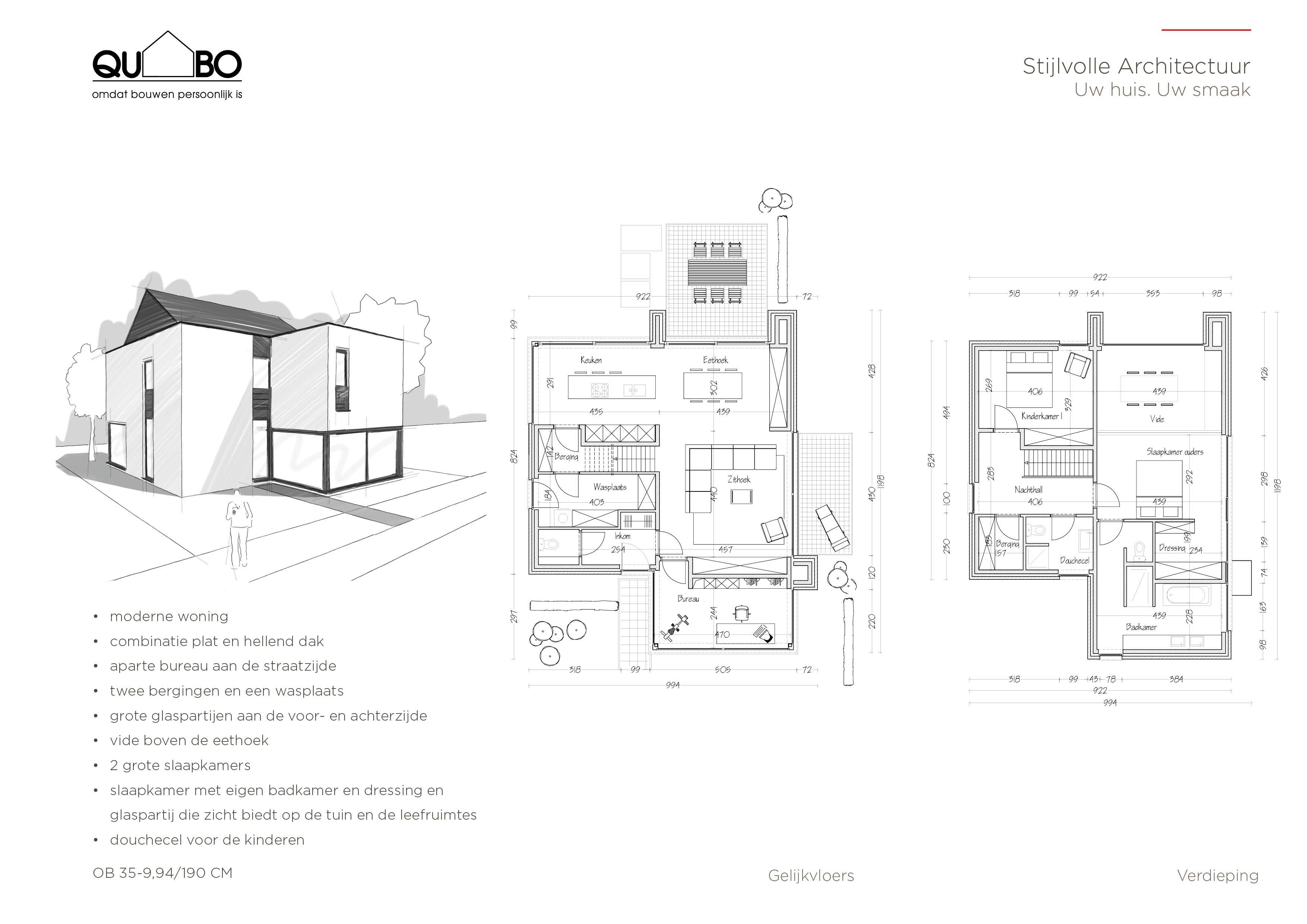 Voorbeeldplan 14 OB 35-994_190 CM