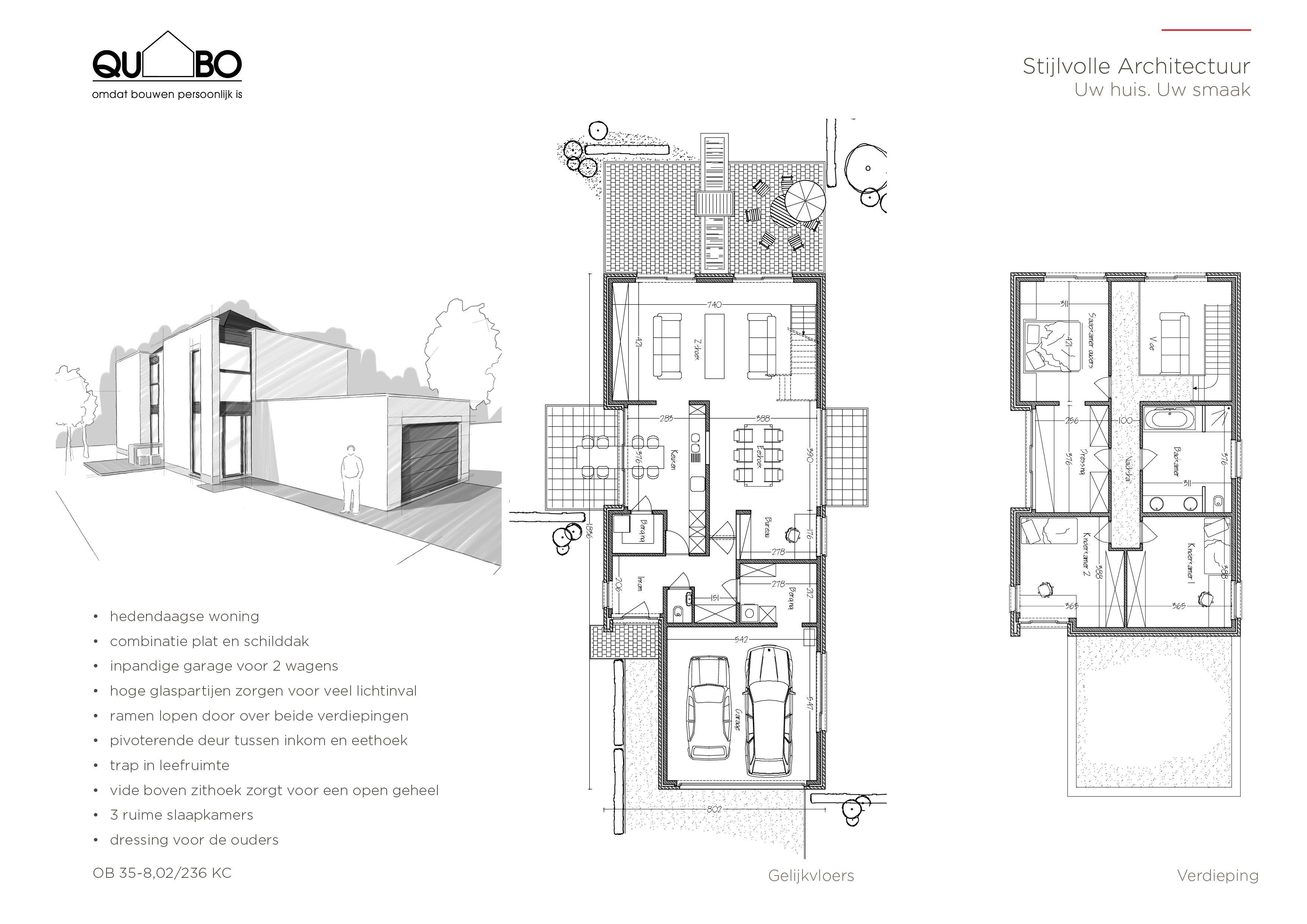 Voorbeeldplan 44 OB 35-8,02_236KC