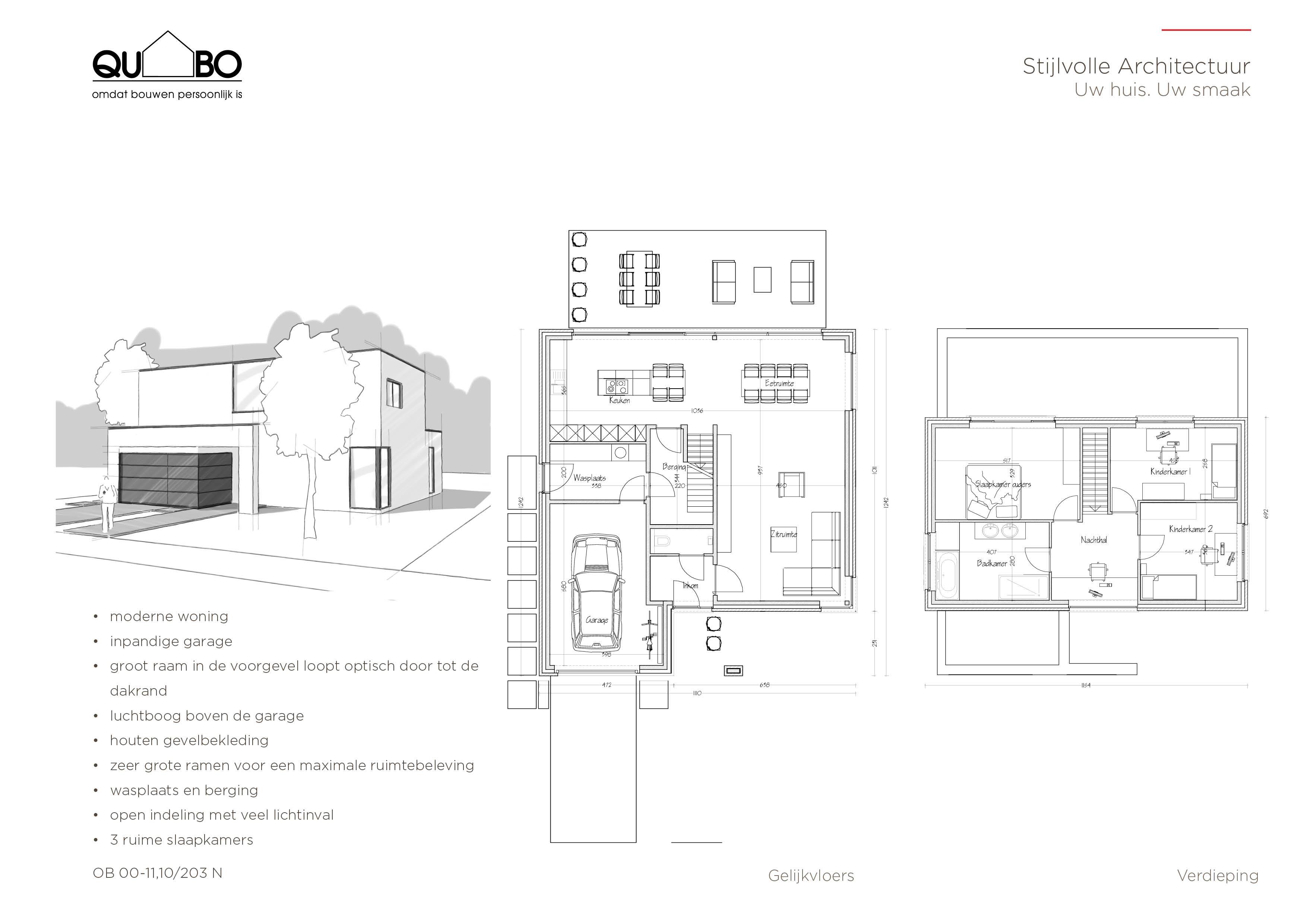 Voorbeeldplan 33 OB 00-11,10_203N