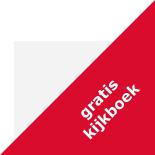 Gratis kijkboek | Bouwbedrijf Qubo
